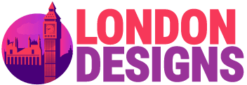 London Designs New